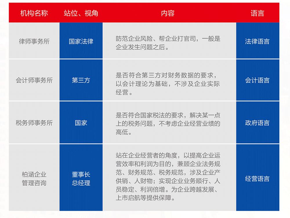 德赢体育平台app管理画册-4_10.png